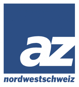 Krav Maga Protection @ Aargauer Zeitung