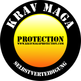 Krav Maga Protection