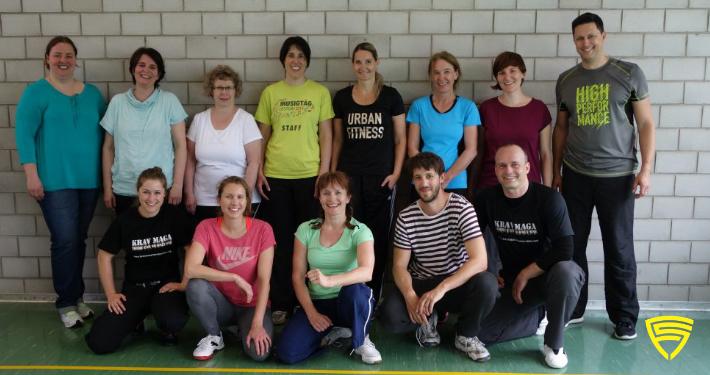 Weiterbildung für Lehrerinnen und Lehrer in Aarau