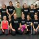 Kampfsport und Selbstverteidigung bei Krav Maga Protection in Aarau
